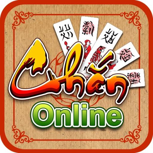 Chơi Chắn online iOS App