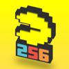 download PAC-MAN 256 - Endless Arcade Maze