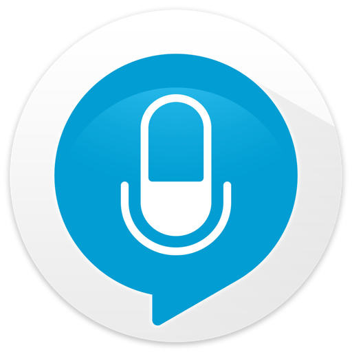 Говори и Переводи – Переводчик речи и текста Mac OS X