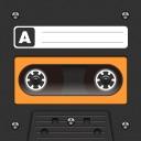 Kassettenrekorder Pro - Aufnahme app