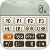 FX-602P Sim