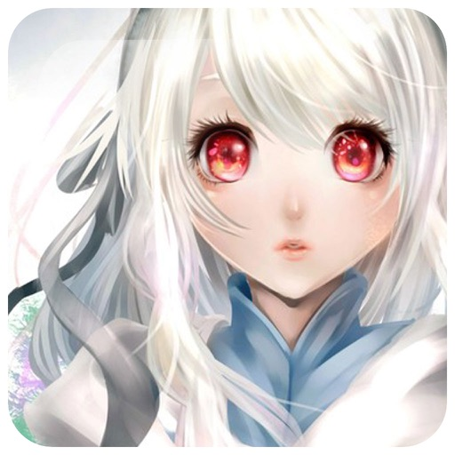 Game Guide for VOEZ iOS App