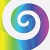 Chameleon FM - радио, слушать музыку бесплатно онлайн