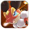 精灵战记-为地上最强称号而战 App