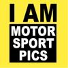 Motorsportpics