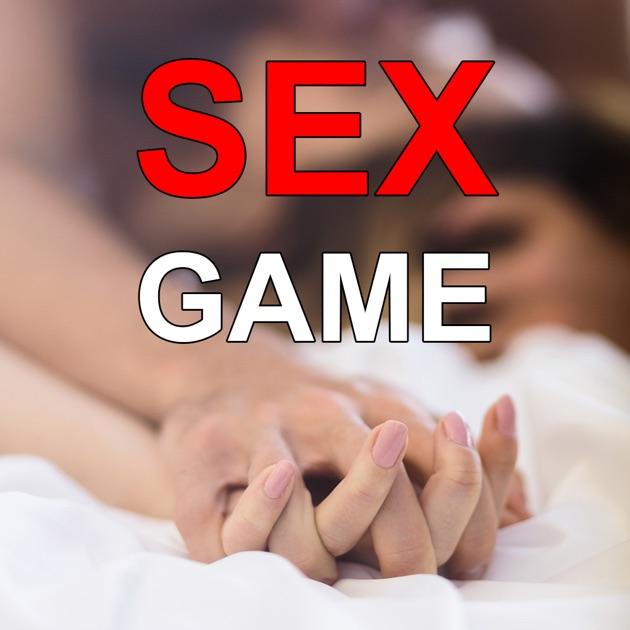 sex afspraakjes sexs app gratis