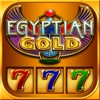 Egyptian Gold Slots - Free Casino Slot Machine