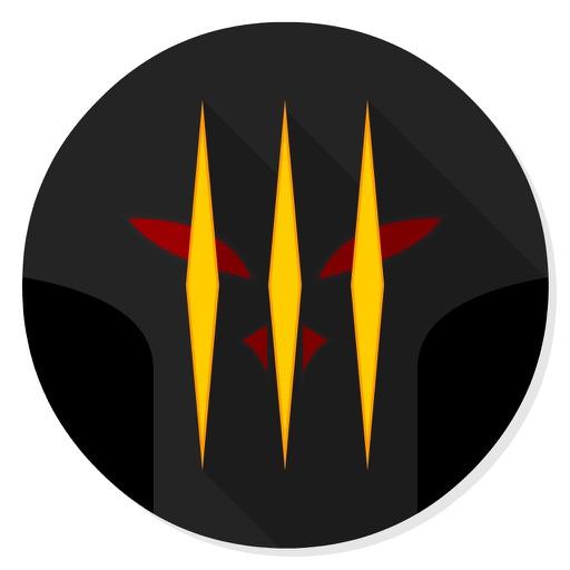 DProfile - Mobile Profile for Diablo iOS App