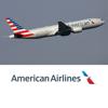 AA | Boletos aéreos y vuelos baratos