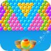 Bubble Seasons Shooter - Cute Match 3 Mania
