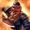 Aspyr Media, Inc. - Jade Empire™: Special Edition  artwork