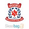 Moora Primary School