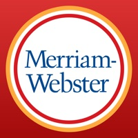Merriam-Webster Dictionary & Thesaurus app review: America's most useful and respected dictionary and thesaurus-2020