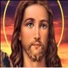 Best Christian Psalms