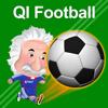 QI Football