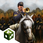 Civil War 1865 Hack Resources (Android/iOS) proof