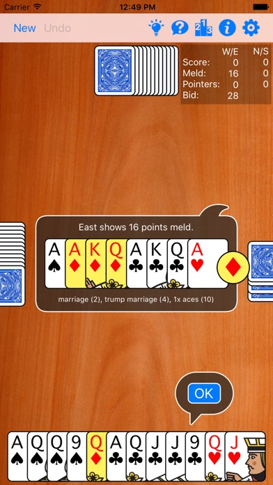 download Pinochle apps 3