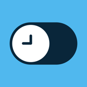 Good Mornings - Free Smart Sleep Cycle Tracker and Alarm Clock icon