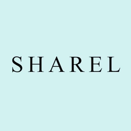 ブランドバッグが使い放題! 月額定額制 SHAREL(シェアル)