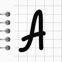 Skript - Texte, Zeichnungen, Formeln