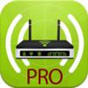 Home Wifi Alert pro
