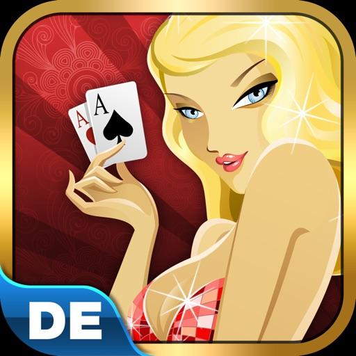 Deutsch Texas Poker Deluxe