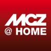 MCZ@Home