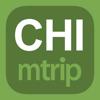 Guía de Chicago - mTrip