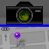CameraGPS3 Chunk