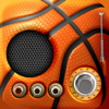 GameTime Basketball Radio - For NBA Live Stream Wiki