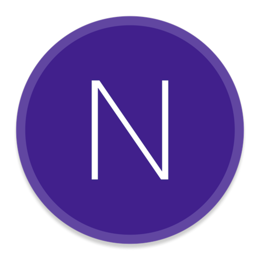 Learn for OneNote 2016