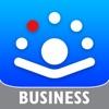 Buskoll Business tasks