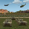 Battle 3D - Advanced strategy game