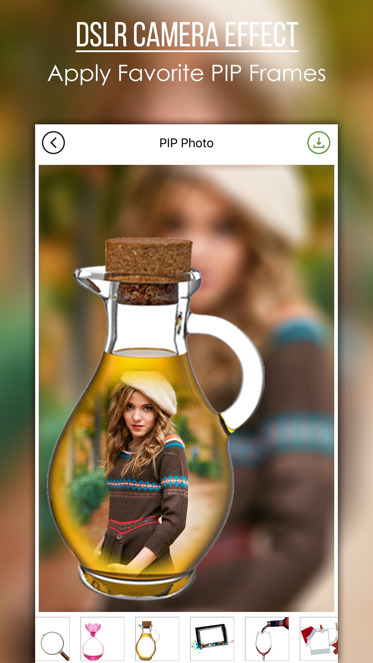 Camera Dslr Camera Effects dslr camera photo blur effects by mobisoft labs effects