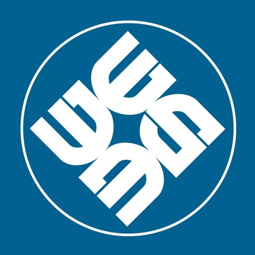 WESM Mobile iOS App