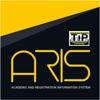 T.I.P. ARIS Mobile