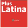 Plus Latina