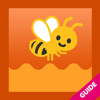 Ultimate Guide For Foursquare Swarm
