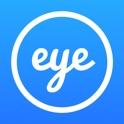 Eye Exerciser - Eye Training icon