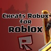 Robux Cheats for Roblox - Free Robux