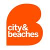 Visit Benidorm - City & beaches. Official Guide.