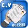 Resume Manager - Resume Writing App for Job Search