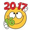 Ochat: Nuovo anno