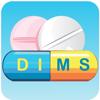 TWgBD - DIMS