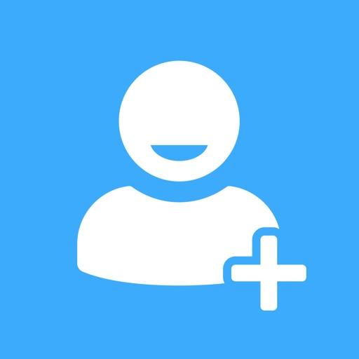 snapchat usernames to use