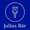 Julius Baer Gen-Y downloading