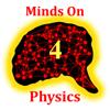 Physics Classroom, LLC - Minds On Physics the App - Part 4  artwork