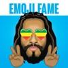 Ziggy Marley by Emoji Fame