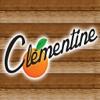 Clementine ~