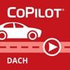 CoPilot DACH - GPS Navigation & Offline Maps